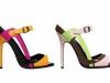 2012 bahar ayakkabı modelleri casio