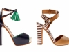 2012 bahar ayakkabı modelleri fiyatları