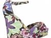 2012 bahar ayakkabı modelleri jartiyer