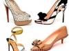 2012 bahar ayakkabı modelleri nike