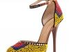 2012 bahar ayakkabı modelleri oyunu