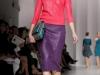 2012 bahar moda japon