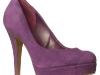 bayan-ayakkabi-modelleri