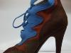 bayan-kislik-ayakkabi-modelleri