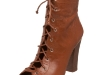 bayan-kislik-ayakkabisi