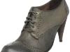kislik-bayan-ayakkabi-modelleri