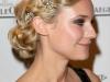 bridal hair and makeup long island