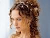 bridal hair jewellery uk