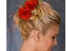 bridal hair richmond