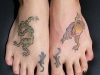 foot-tattoo-for-girls