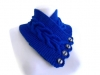 mavi-fular-orgu