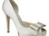 Gelin ayakkabı önerileri