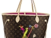 Louis Vuitton çanta