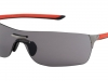 buy tag heuer sunglasses australia