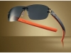 tag heuer sunglasses limited edition