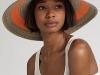 Yazlık Şapka