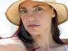 yazlık şapka erkek