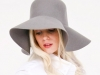 yazlık şapka kanunu