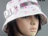yazlık şapka modelleri 2011