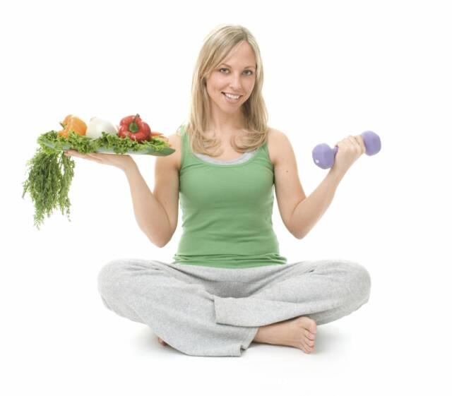 diyet-spor