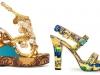 2012 Bahar Ayakkabı Modelleri