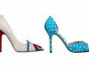 2012 bahar ayakkabı modelleri bayan