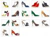 2012 bahar ayakkabı modelleri denizli