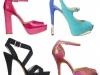 2012 bahar ayakkabı modelleri erkek