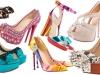 2012 bahar ayakkabı modelleri izmir
