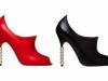 2012 bahar ayakkabı modelleri kışlık