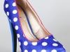 2012 bahar ayakkabı modelleri oyunları