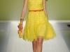 2012 bahar moda