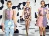 2012 bahar moda trendleri