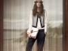 2012 bahar moda zara