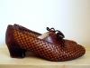 ayakkabi-modeli