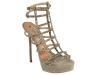 bayan-ayakkabisi