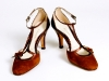 kadin-ayakkabisi