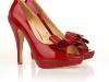 kirmizi-ayakkabi-modelleri