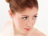 bridal hair 09