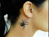 3d-tattoos-pictures-18