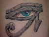 egypt-tattoos-meanings
