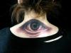 eye-tattoos-meaning