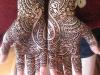 mehndi-tattoo-designs