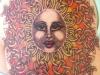 sun-tattoos-pictures-2