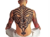 tribal-back-tattoo-designs-for-men