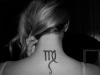 virgo-tattoos-for-women-4