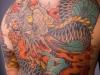 yakuza-tattoos-for-men