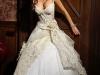 prenses gelinlik modelleri 2012