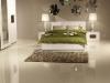 modern-yatak-odasi-takimi
