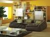 salon-mobilya-moble